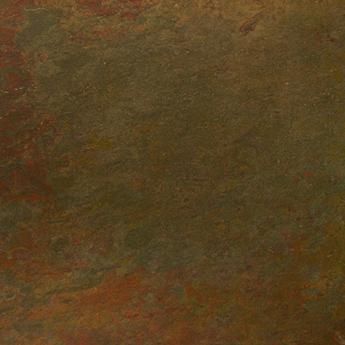 Austral Copper