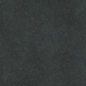 Azulcascais Graphite