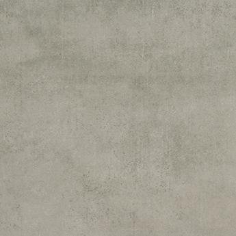 Civic Grey