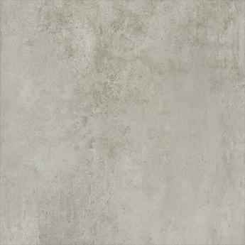 Midland Grey