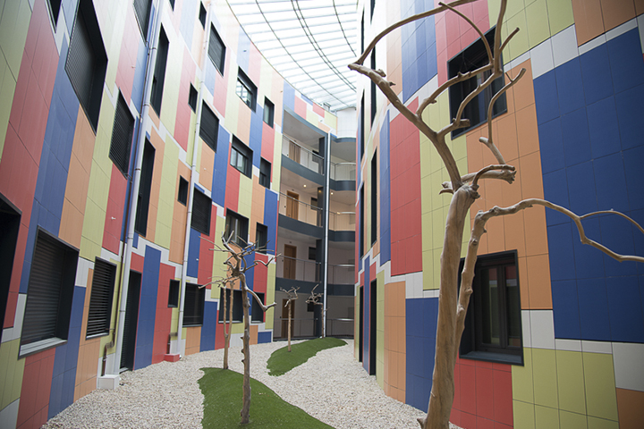 complejo residencial bilbao (6)