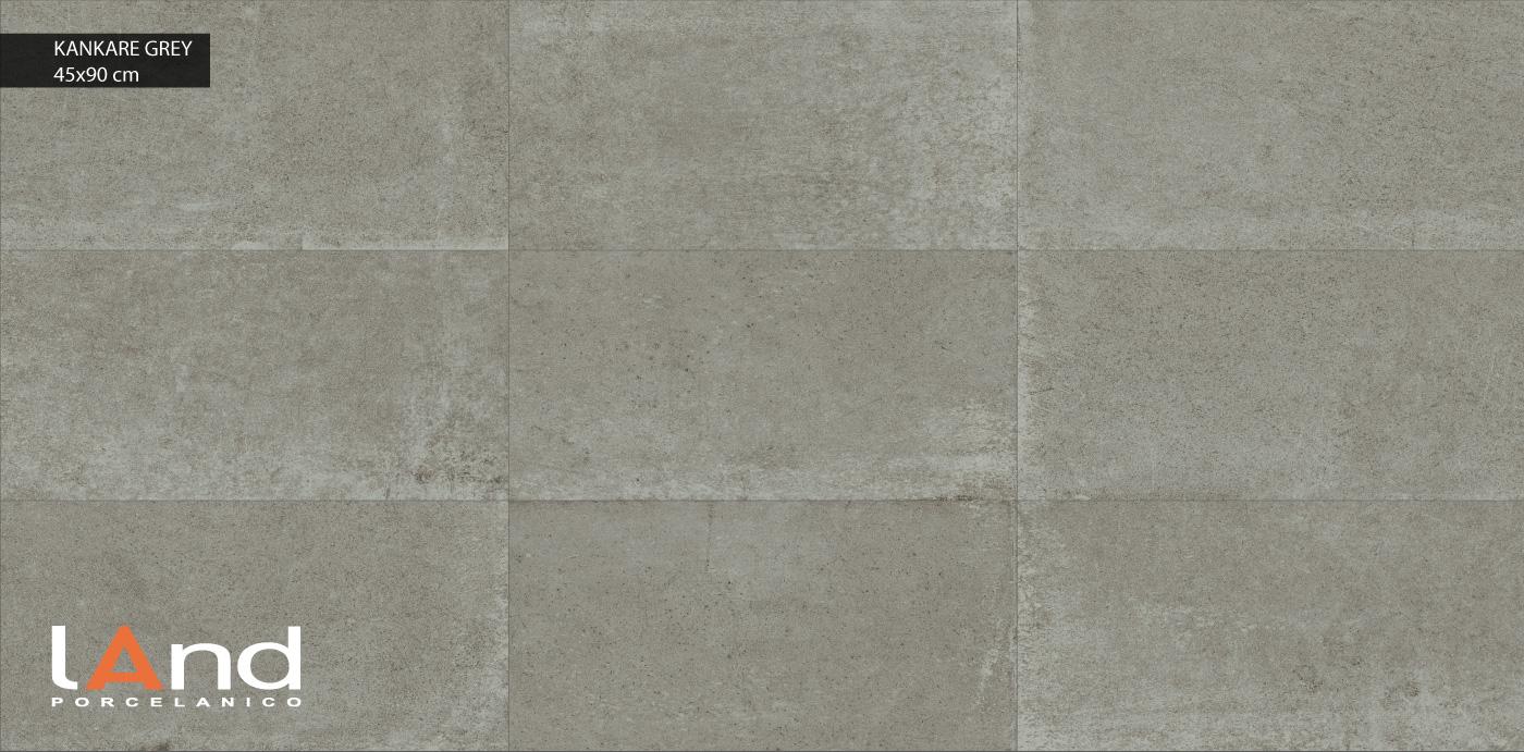 Kankare Grey