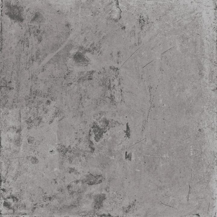 Werkbund grey